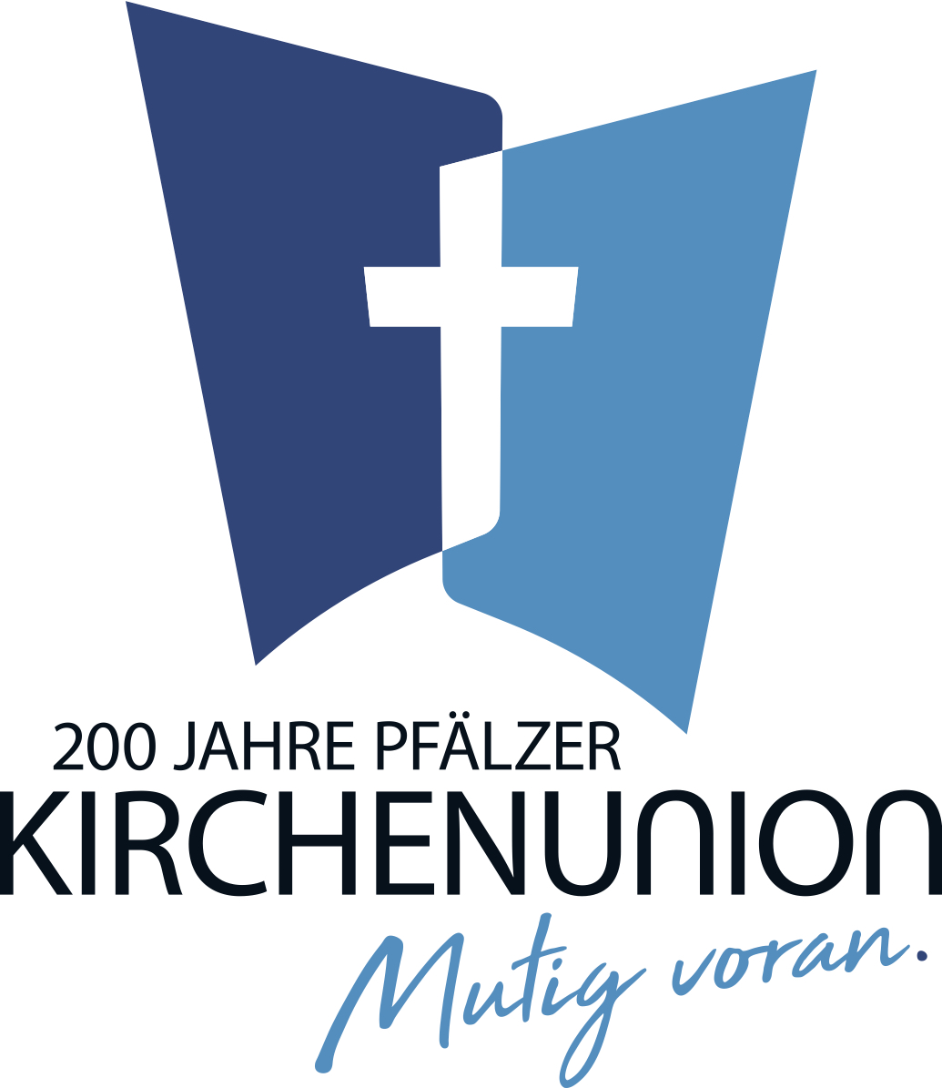 wiedereintritt evangelische kirche berlin